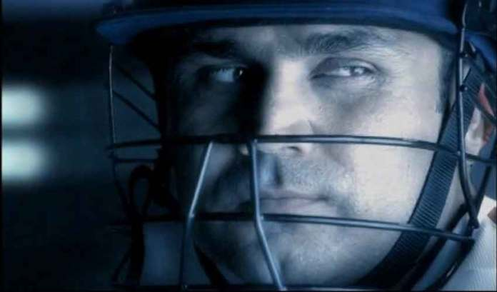 Former Indian cricketer Virender Sehwag opted for a controversial tweet to launch a World Environment Day 2017 campaign for a cab aggregator (Photo/Agency)