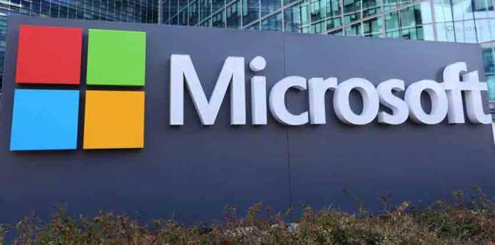 Global technology Microsoft which has put emphasis on its Cloud-computing products instead of licences for boxed software is likely to reorganise its sales groups, resulting in layoffs, media reported. A formal announcement could be made by next week, Seattle Times reported, citing a source familiar with the matter. (Photo/Agency)