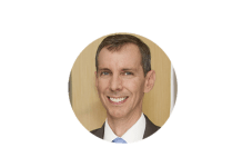 Aaron Cooper, Vice President, Global Policy, BSA | The Software Alliance