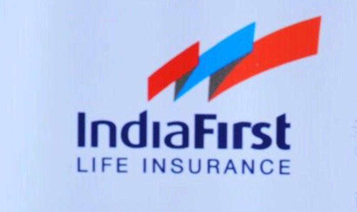 IndiaFirst Life Insurance IRIS is equipped with multiple functionalities such as product descriptions, premium statements and notices, fund value inquiries and application status to the customers. (Photo/IndiaFirst)