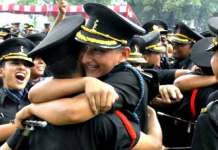 Finally after a long wait theUPSC CDS II exam results 2016 have been declared. (Photo/Agency)