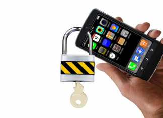 The IT ministry has now said it intends to ask all the remaining companies selling smartphones in India to provide details of the data security processes followed by them to safeguard users' data. (Photo/Agency)