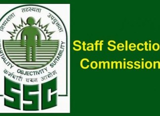 ssc selection post exam 2017, ssc selection post exam 2017 recruitment, staff selection commission, ssc, ssc notification of recruitment, ssc selection posts, online application form ssc selection post exam 2017, ssc selection post exam 2017 recruitment selection procedure, ss c selection post exam 2017 exam pattern, ssc selection post exam 2017 syllabus, ssc selection post exam 2017 answer keys, ssc selection post exam 2017 sample question paper, ssc selection post exam 2017 notification