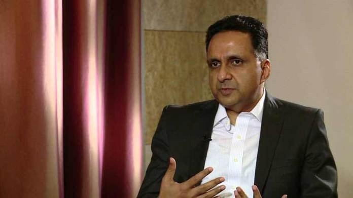 In his earlier role, Samir spearheaded the delivery leadership for Virtusa from India and was responsible for bringing delivery efficiency and scale to support Virtusa's worldwide business operations. (Photo/Nasscom)