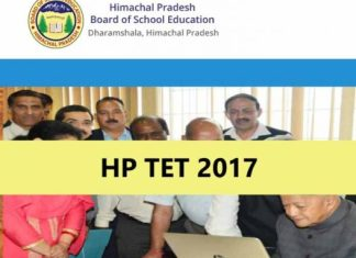 Download HP TET 2017 admit card as the the Himachal Pradesh Board of School Education (HPBOSE) has released it at its website (Rep Image)