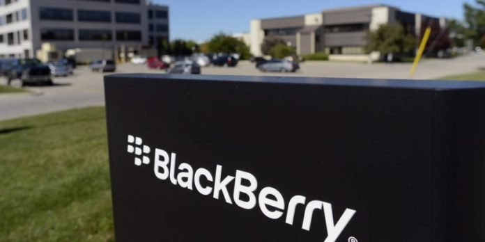 BlackBerry Enterprise Mobility Suite, iOS 11, Apple iOS 11, Apple Launch, enterprise mobility solution, VMware, AirWatch, App Store, Apple News, BlackBerry News, BlackBerry UEM, BlackBerry Dynamics, BlackBerry Workspaces, BlackBerry Work, BlackBerry Connect