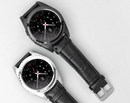 GoNoise, Noise Loop Lite smartwatch, SmartWatch, Noise Loop Lite Price, Noise Loop Lite Features, SmartWatch launch in India