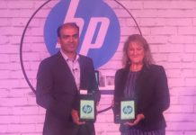 HP India, e-Governance, Digital India, HP Pro 8, Hp Rugged Tablet, HP Devices, HP Tablet Launch, HP DaaS, Aadhar device, Financial Inclusion