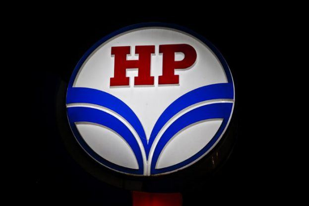 HPCL Jobs, HPCL News, HPCL Recruitment, Maharatna of India, Gate 2018, PSU Jobs, B.Tech degree in Mechanical, Chemical, Electrical, Instrumentation, Civil and Electronics & Telecommunication