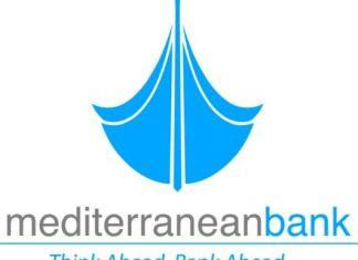 Mediterranean Bank, Sanat Rao, Charles Cini, Infosys Finacle Lending Solution, Infosys, Infosys Finacle, Infosys News, Technology, Banking