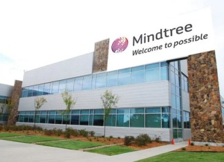 Mindtree, Digital Pumpkin, Mindtree India, Mindtree America, Mindtree News, Mindtree tech centre in USA, Technology News, tech news,