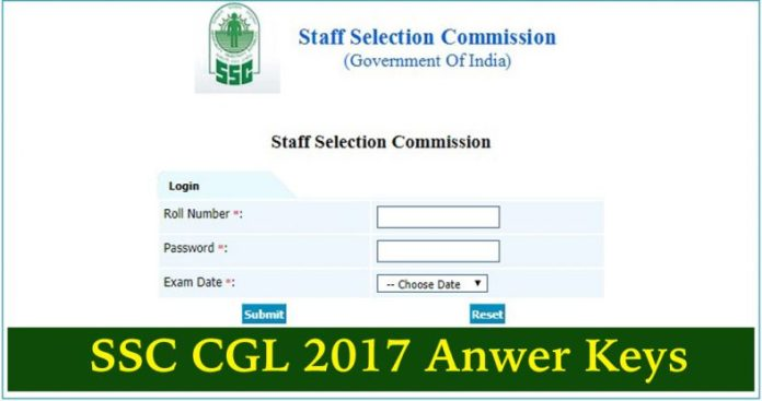 Download SSC CGL Answer Keys, SSC CGL 2017 Tier 1 exam, SSC CGL 2017 Results, SSC, Government Jobs, Education, sc cgl answer key 2017, staff selection commission, ssc cgl tier 1 answer key 2017, ssc cgl tier 1 result 2017, ssc.nic.in, ssc cgl tier 1 result, ssc cgl 2017 answer key, ssc cgl 2017, ssc.in, ssc cgl 2017 results, ssc cgl 2017 exam, ssc cgl 2017 exam results, ssc cgl results, ssc cgl answer key, answer key of ssc cgl 2017, staff selection commission, cgl examination 2017, education news, jobs and education