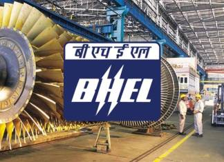 BHEL Recruitment 2018, Gate 2018, PSU Jobs, GATE 2018 dates, Government Jobs, Bharat Heavy Electricals Limited, BHEL, BHEL notifications