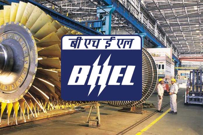 BHEL Recruitment 2018, Gate 2018, PSU Jobs, GATE 2018 dates, Government Jobs, Bharat Heavy Electricals Limited, BHEL, BHEL notifications