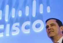 Cisco, video-aware networking, segment routing, IBC 2017, Conrad Clemson, Cisco News, Tech News, IT News, TechObserver.in