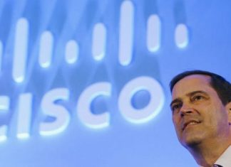 Cisco, video-aware networking, segment routing, IBC 2017, Conrad Clemson, Cisco News, Tech News, IT News, TechObserver.in