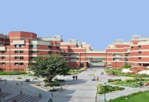 GGSIPU, GGSIPU Ph.D Admissions 2017, GGSIPU Ph.D Admissions 2017-18, Ph.D Admissions, GGSIPU News, Education, Admission, PhD admission in India, PhD in Mass Communication, PhD courses at GGSIPU, Guru Gobind Singh Indraprastha University, www.ipu.ac.in, GGSIPU PhD Admissions 2017, GGSIPU PhD Admissions 2017-18, GGSIPU PhD