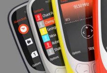 nokia, nokia 3310, nokia 3310 2g, nokia 3310 3g, nokia 3310 3g price, nokia 3310 3g features, nokia 3310 3g specs, hmd global, nokia, feature phones, reliance jio