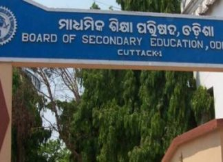 otet 2017 online application, download otet 2017 admit card, otet online, bseodisha.ac.in, otet, otet 2017, odisha tet 2017, otet online apply 2017, otet apply, otet online, otet application form 2017, otet online 2017, education news, jobs, otet 2017 admit card, Odisha news, otet news, otet latest updates, otet 2017 exam analysis, otet 2017 sample paper, otet 2017 questions