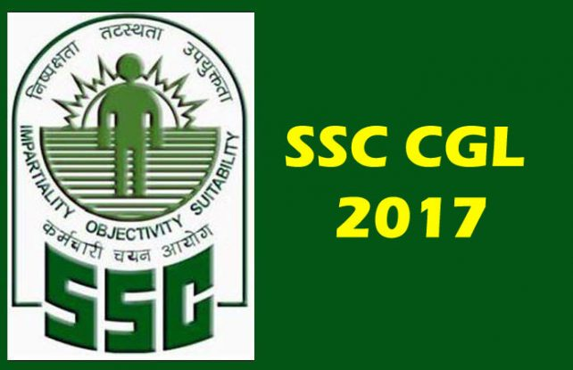 SSC CGL 2017, NEET 2017, marks normalisation, SSC CGL marks normalisation, SSC CGL 2017 normalisation of score, SSC CGL 2017 Results, SSC News, Grade Up, Central Administrative Tribunal, marks normalisation debate,