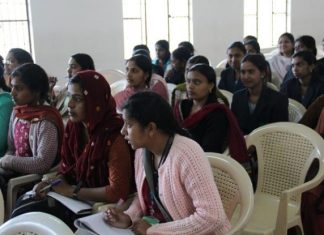 tamil nadu, neet 2017, mbbs, bds, mbbs admission, bds admission, mbbs in tamil nadu, doctors, neet entrance exam, neet 2017 counselling, neet 2017 merit list tamil nadu