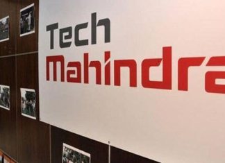 tech mahindra, IT companies in India, Tech Mahindra News, Dow Jones Sustainability Indices, DJSI, Technology, Tech News, Mahindra