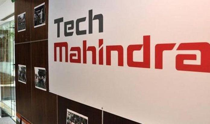 Tech Mahindra (Photo: File)