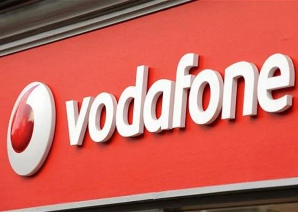 Lave Mobile Phone, Vodafone, Vodafone India, Cash Back on Lava phones, How to get cash back on Lava phones, Voda-Lave scheme, Vodafone Cash Back Scheme, Vodafone recharge plan, Vodafone India News