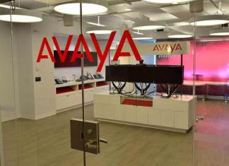 Avaya, Avaya news, digital transformation, Financial Services Industry, Avaya Financial Services Industry, Blockchain, Apple, Google, Avaya Breeze, Avaya Oceana, Avaya Oceanalytics