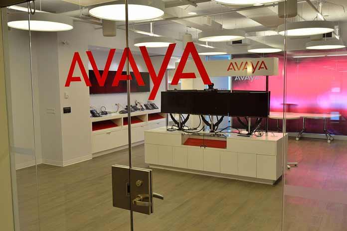 Avaya, Avaya news, digital transformation, Financial Services Industry, Avaya Financial Services Industry, Blockchain, Apple, Google, Avaya Breeze, Avaya Oceana, Avaya Oceanalytics