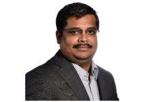 sap, sap labs, sap india, dilip khandelwal, sap r&d, sap enterprise cloud, sap erp, sap hana