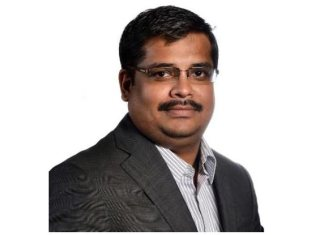 sap, sap labs, sap india, dilip khandelwal, sap r&d, sap enterprise cloud, sap erp, sap hana