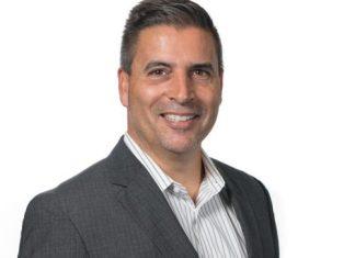 Stephen Murphy, CEO of Epicor, Joe Cowan, Epicor, Technology, Tech Executive Appointment