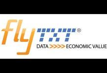 Flytxt, digital customer engagement, Amazon Alexa, Google Assistant, Technology, Voice search, Google Home