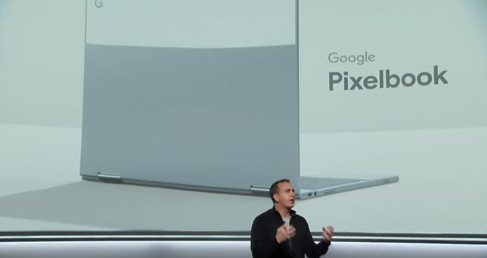 Google Pixelbook, Google Pixelbook price, Google Pixelbook specs, Google Pixelbook features, Google Pixelbook price in India, Google Pixelbook launch