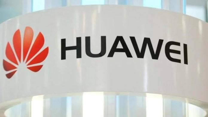 Huawei, MIMO technologies, Wembley Stadium, London, LTE-Advanced Pro technology, Gigabit networks