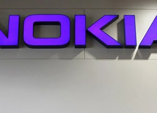 Nokia, Nokia India, HMD Global, HMD Nokia, Nokia 4G phone, Nokia feature phone, HMD GTM in India, Nokia phones in India, Nokia 3310