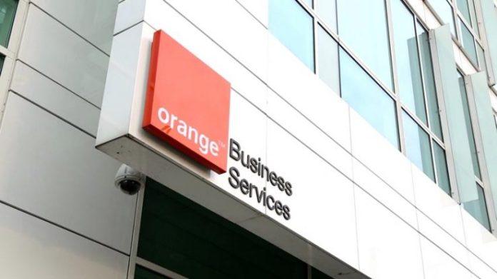 Orange Business Services, Microsoft, Industrila IoT, Technology, Internet of Things, Datavenue, Microsoft Azure, LoRa, Orange, Bosch Group
