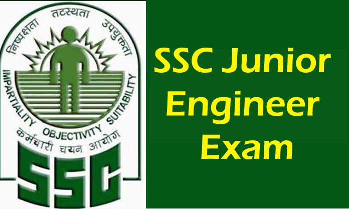 ssc.nic.in, SSC Junior Engineer Final Results 2015, SSC Junior Engineer, SSC Junior Engineer Exam, SSC results