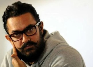 Aamir Khan, Aamir Khan on startdom, Aamir Khan on trends, aamir khan, secret superstar, secret superstar movie, aamir khan movies, aamir khan latest news, aamir khan news, aamir khan latest movies, aamir khan bollywood, aamir khan interview, secret superstar release, secret superstar zaira