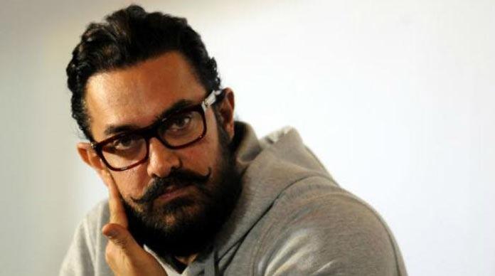Aamir Khan, Aamir Khan on startdom, Aamir Khan on trends, aamir khan, secret superstar, secret superstar movie, aamir khan movies, aamir khan latest news, aamir khan news, aamir khan latest movies, aamir khan bollywood, aamir khan interview, secret superstar release, secret superstar zaira