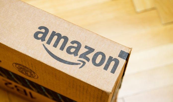 Smartphone, Smart TV, Amazon India, Amazon, Amazon.in, Amazon Great India Sales, Amazon Great India Festival, No Cost EMI, Diwali sales on Amazon.in, Amazon Offers, Amazon Sales Online, amazon sales 2017