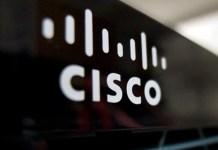 CSR, Cisco, Digitization, Technology, Akshaya Patra Foundation, Mid-day meal programme