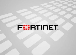 Fortinet, cybersecurity, IDC, Unified Threat Management for Distributed Enterprise, Distributed Enterprise, cyberattack, SD-WAN, technology, Firewall