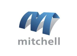 Mitchell, AI based claim review solution, review automation for insurance firms, Mitchell WorkCenter Assisted Review, San Diego, Claim review automation, technology, artificial intelligence