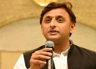 Chitrakoot bypoll, BJP, Congress, Samajwadi Party, Akhilesh Yadav, Gujarat, Madhya Pradesh, Shivraj Singh Chouhan