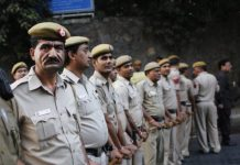 Delhi Police Constable Recruitment 2017 Admit card, Delhi Police Constable Recruitment 2017, Delhi Police Constable Exam, SSC, SSC Constable in Delhi Police Exam, Delhi Police Constable Exam Admit card, Admit Card, Police Constable Job, Government Jobs