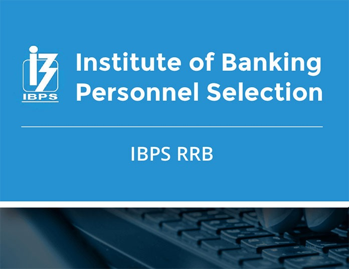 IBPS RRB officers main exam result 2017, IBPS RRB, IBPS RRB officers main exam, RRB, IBPS, The Institute of Banking Personnel Selection