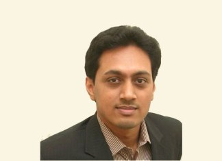DigitalOcean, Technology, Interview, Cloud, Cloud Platform, Cloud Platform for developers, Prabhakar Jayakumar