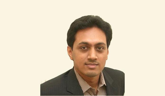 DigitalOcean, Technology, Interview, Cloud, Cloud Platform, Cloud Platform for developers, Prabhakar Jayakumar